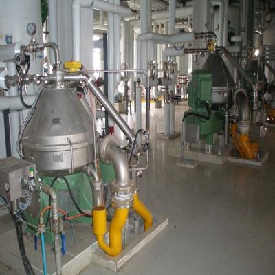 工业设备、管道、电气、保温安装
